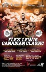 2018_Flex_Lewis_Canadian_Classic.jpg