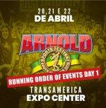 Arnold_Classic_Brazil.jpg