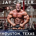 American_Fitness_Expo.jpg