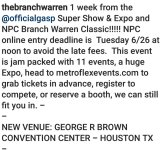 Branch_Warren.jpg
