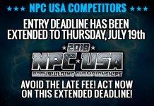 USA_Championships.jpg