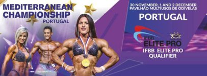 IFBB-Mediterranean-Championships.jpg