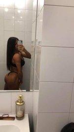 FB_IMG_1544287930478.jpg