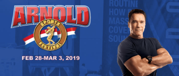 2019_Arnold_Classic.png