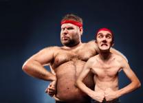 idiot_bodybuilders.png