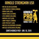 Arnold-Strongman-Qualifiers.jpg