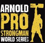 arnold-strongman-series.jpg