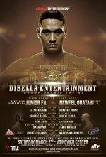 arnold_Classic_Boxing.jpg