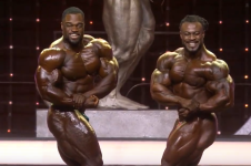 2019Arnold.png