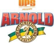 2019-Arnold-Sports-Festival-Australia.jpg