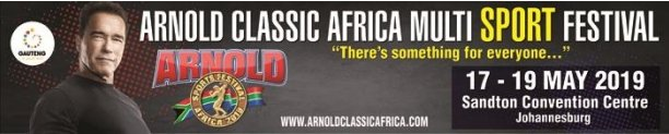 arnold_classic_africa.jpg