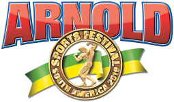 arnold-classic-brazil.png
