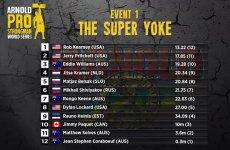 the-super-yoke-scorecard.jpg