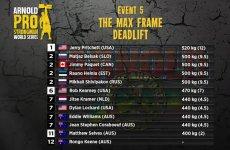 the-max-frame-deadlift-scorecard.jpg