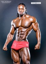 natural_bodybuilder.jpg