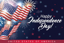 W-July-4-2018-Independence-Day.png