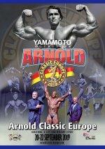 2019_Arnold_Classic_Europe.jpg