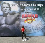 Arnold_Classic.jpeg