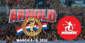 2020_arnold_classic_Ohio.jpg