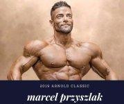 marcel przyszlak IFBB ELITE PRO 2019 arnold classic europe.jpg