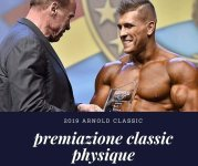 2019 arnold classic europe premiazione classic physique.jpg