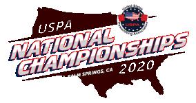 USPA Nationals.png
