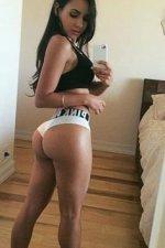95debd14d848a501eeaf3534dfe92149--girls-selfies-hot-selfies.jpg