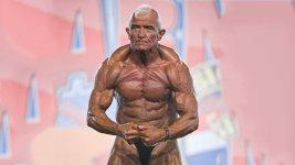 old_bodybuilder.jpg