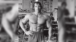 Arnold-Isometric.png
