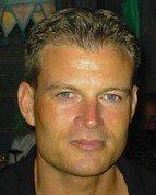 Kasper-V.-Christensen.jpg