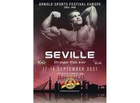 2021 Arnold Classic Europe.jpg