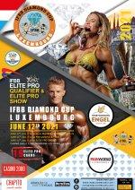 2021_IFBB_Diamond_Cup_Luxembourg.jpg