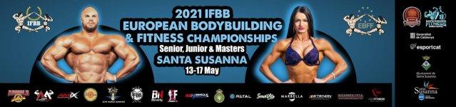 IFBB EUROPEAN CHAMPIONSHIPS.jpg
