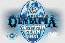 2021-European_championships.png