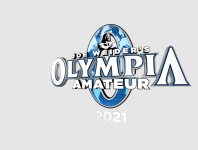 Olympia+Amateur.png