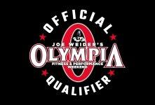 Olympia Qualifier.jpg