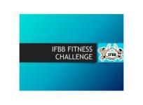 2021 Fitness Challenge.jpg