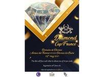 DIAMOND CUP FRANCE.jpg