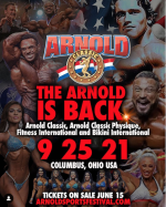 Arnold_2021.png
