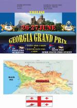 2021GoergiaGrandPrix.png