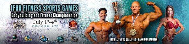 Fitness_championships.jpg