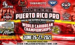 2021-puerto-rico-IFBB-PRO-LEAGUE-locandina-660x400.jpg