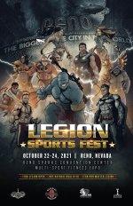 2021 Legion Sports Fest Poster SM.jpg