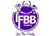 IFBB INTERNATIONAL.jpg