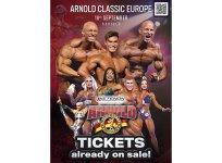 ARNOLD SPORTS FESTIVAL EUROPE.jpg