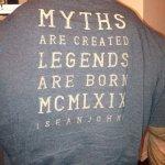xmas shirt.jpg
