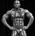 lionel_beyeke-musclemecca.jpg