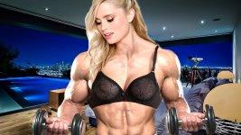 femalebodybuilder.jpg