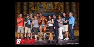 2013-IFBB-Europa-Dallas-09-881x440.jpg