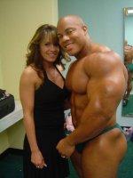 Philip-Heath-with-wife-Jennie.jpg
